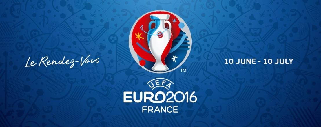 Turning a profit on EUFA Euro2016